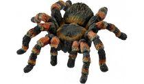 Revenda Figuras Animais - Schleich Wild Life 14829 Tarantula