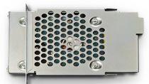Accessori Stampanti - EPSON Hard disk UNIT T&P SERIES