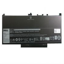 Batteria Portatili - DELL BATTERY PRIMARY 4 CELULAS 55W/ HR 1 Y NBD