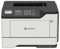 Stampanti laser - LEXMARK Stampante LASER MONO A4 MS521DN