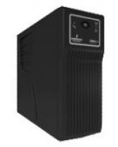 Ondulatore - Vertiv LIEBERT PSP 650VA (390W) 230V  SAI