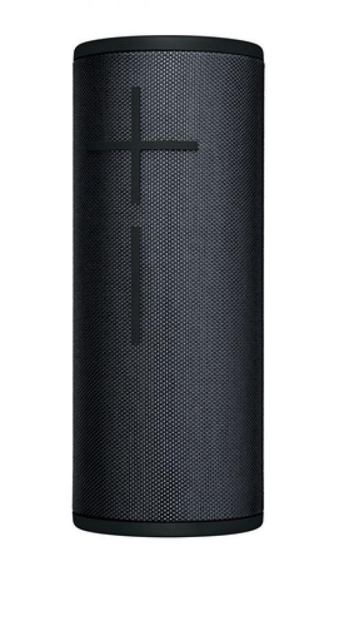 Comprar  - Colunas sem fio Ultimate Ears Boom 3 preto