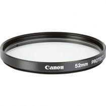 Filtro Canon - Filtro Canon Regularfilter 52