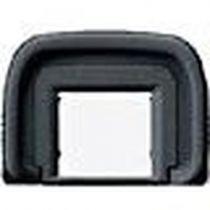 Accessori Canon - Canon dioptric lens ED-3,0