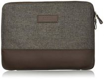 Accessori Microsoft Surface/PRO/GO - Incipio (Esquire Series) Sleeve Microsoft Surface Laptop 2 &
