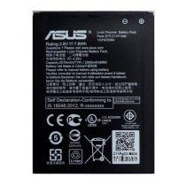 Revenda Baterias Asus - Bateria Original Asus Zenfone Go (5.5´´) C11P1506 ZC500TG