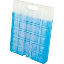 Borsa Frigo - Campingaz Cooling Element FreezPack M30 - azzurro, 25,5cm x