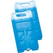 Borsa Frigo - Campingaz Cooling Element FreezPack 2x M5 - azzurro, 15cm x