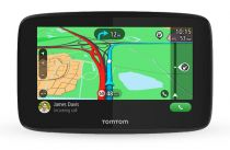 TomTom - GPS TomTom Go Essential 5  EU