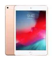 Comprar Apple iPad - Tablet Apple iPad mini Wi-Fi + Cell 256GB gold   MUXE2FD/A