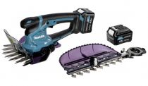Decespugliatori e tagliabordi - Decespugliatore Makita UM600DSMEX Batteria