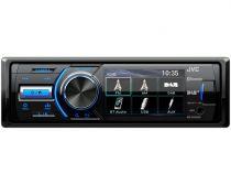 JVC - Auto radio JVC KD-X561DBT
