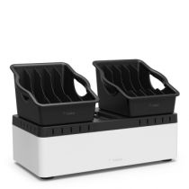 Comprar Suportes Tablet - Belkin Store + Charge Go + Portable Trays