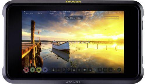 Comprar  - Monitor Cinema Atomos Shogun 7