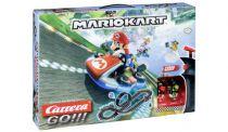 Circuiti per macchine carrera - Carrera GO!!! Nintendo Mario Kart 8   20062491