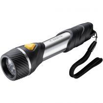 Torcie - Torcia Varta Day Light Multi LED F20 bolsanlampe + 9 x 5mm