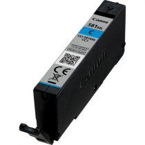Cartucce stampanti Canon - CANON Cartucce Azzurro CLI-581C XXL