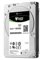 Hard disk interni - Seagate Exos 10E2400 ST600MM0099 - Generation 10K.9 - Hard d