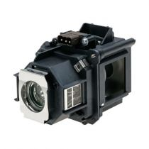 Comprar Lâmpadas Videoprojectores - Epson Lâmpada projetor para Epson EB-G5200WNL, EB-G5350NL