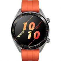 Smartwatch - Smartwatch HUAWEI Watch GT Active orange