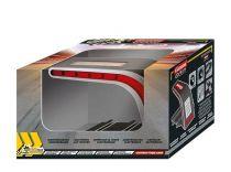 Accessori Circuiti Carrera - Carrera GO!!! Electronic lap counter  200715