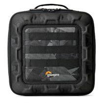 Accessori Drones - Lowepro Custodie DRONEGUARD CS200 Nero