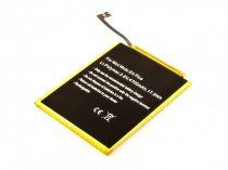 Batterie per Motorola - Batteria Motorola Moto E4 Plus, XT1770, XT1771, XT1775