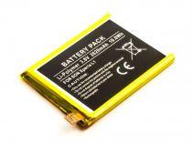 Comprar Baterias Sony - Bateria Sony F5121, F5122, G3311, G3312, G3313, Xperia L1, Xperia L1 D