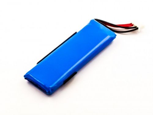 Bateria JBL Flip 4, Flip 4 Special Edition - JBL GSP872693 01