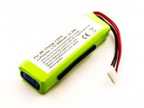 Comprar Acessórios Audio - Bateria JBL Charge 3 2016, Charge 3 2016 Version