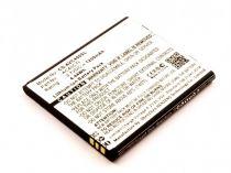 Batterie altre marche - Batteria Archos 40C Titanium - Archos AC40CTI