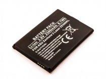 Comprar Baterias Asus - Bateria Asus ZB551KL, ZE500KG, ZE500KL, Zenfone 2 Laser ZE500KG, Zenfo