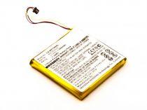 Accessori Suono - Batteria Beats Solo 2.0, Solo 3.0 - Beats AEC353535