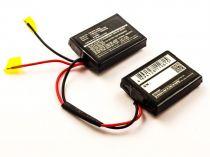 Accessori Suono - Batteria Beats Pill 1.0 - Beats J188/ICP092941SH