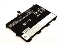 Batterie per IBM e Lenovo - Batteria Lenovo ThinkPad Yoga 11e