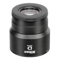 Accessori Nikon - Nikon Okular MEP-38W per Monarch