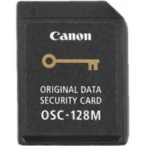Accessori Canon - Canon data security card OSK-E 3