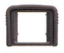 Accessori Canon - Canon Ee +2,0 Dioptric Lens