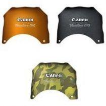 Accessori Canon - Canon FC-DC 1 Front Cover Set