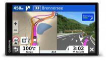 Garmin - GPS Garmin Camper 780 MT-D EU