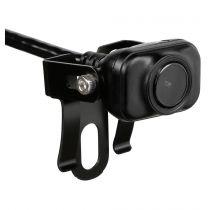Accessori GPS / Auto - Garmin BC35 Senza fili Backup Camera