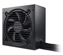 Power supply - Fonte Alimentazione be quiet Alimentazione PURE POWER 11 700