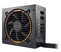 Power supply - Fonte Alimentazione be quiet Alimentazione PURE POWER 11 600