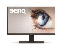 Schermi Benq - Schermo BenQ BL2780
