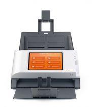 Document Scanner - Scanner per documenti Plustek eScan A 280 Enterprise
