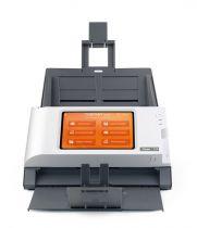 Document Scanner - Scanner per documenti Plustek eScan A 350 Enterprise