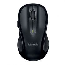 Comprar Ratos sem fios - Rato wireless Logitech M510 black