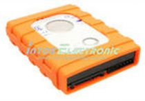 Accessori Hard disk - FANTEC 3,5  HDD Protection Sleeve                      1868