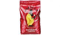 Capsule e monodosi Caffe - Joerges Espresso Gorilla Superbar Crema 1 Kg