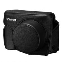 Custodie Canon - Custodie Canon SC-DC75